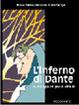 Cover of L' Inferno di Dante