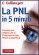 Cover of La PNL in 5 minuti