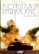 Cover of La conflittualità internazionale