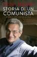 Cover of Storia di un comunista