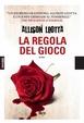 Cover of La regola del gioco
