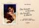 Cover of Da lungo ti penso, da lungo ti bacio