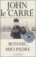 Cover of Ronnie, mio padre