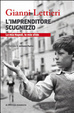 Cover of L'imprenditore schgnizzo