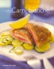 Cover of Carni bianche