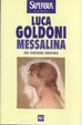 Cover of Messalina