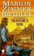 Cover of Traitor's Sun