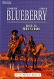 Cover of Blueberry n. 8