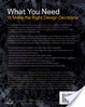 Cover of VMware VSphere Design