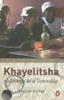 Cover of Khayelitsha