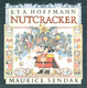 Cover of The Nutcracker