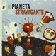 Cover of Il pianeta stravagante