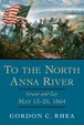 Cover of To the North Anna River