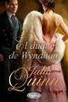 Cover of El duque de Wyndham
