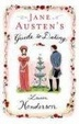 Cover of Jane Austen's Guide to Dating
