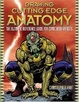 Cover of Drawing Cutting Edge Anatomy