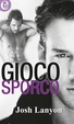 Cover of Gioco sporco