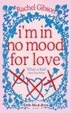 Cover of I'm in no mood for love