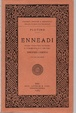 Cover of Enneadi - Vol. 2