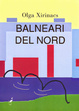 Cover of Balneari del nord
