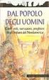 Cover of Dal popolo degli uomini