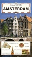 Cover of City Book Amsterdam