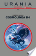 Cover of Cosmolinea B-1 (Urania)