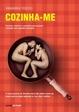 Cover of Cozinha-me