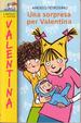 Cover of Una sorpresa per Valentina