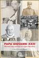 Cover of Papa Giovanni XIII. Portate una carezza ai vostri bambini