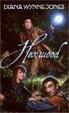 Cover of Hexwood