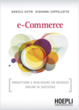 Cover of e-Commerce