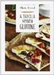 Cover of A tavola senza glutine