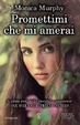 Cover of Promettimi che mi amerai