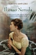 Cover of Il caso Neruda