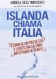 Cover of Islanda chiama Italia