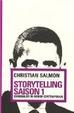 Cover of Storytelling saison 1