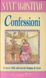Cover of Confessioni