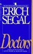 Cover of Doctors
