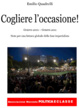 Cover of Cogliere l'occasione!