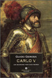 Cover of Carlo V