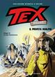 Cover of Tex collezione storica a colori speciale n. 21