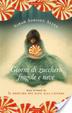 Cover of Giorni di zucchero, fragole e neve