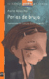 Cover of Perlas de bruja