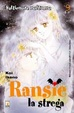 Cover of Ransie la strega Vol. 09