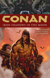 Cover of Conan 10