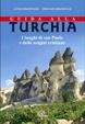 Cover of Guida alla Turchia