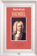 Cover of Haendel