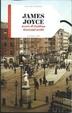 Cover of Gente di Dublino - Racconti scelti