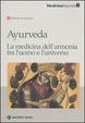 Cover of Ayurveda